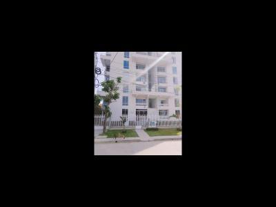 Apartamentos Arriendos  Apartamento 2 alcobas