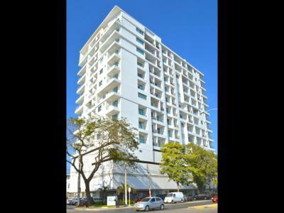 Apartamentos Arriendos  FABULOSO APARTAMENTO