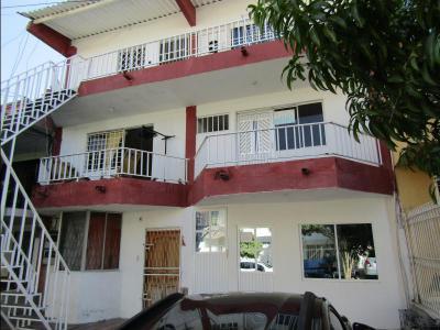 Apartamentos Ventas  Apartamento en La Troncal
