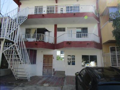 Apartamentos Ventas  Vendo Apartamento  LaTroncal