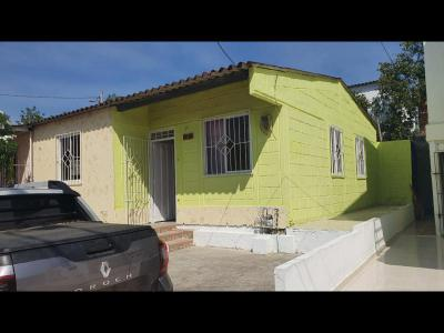 Apartamentos Ventas  Bonanza. Turbaco. Un piso.