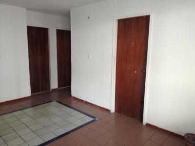 Apartamentos Ventas  SANTILLANA DE LOS PATIOS