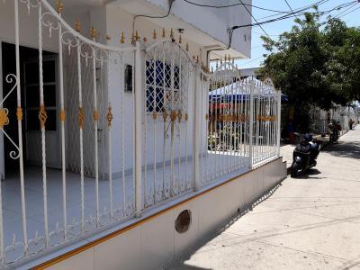 Apartamentos Arriendos  APARTAMENTO EN SANTA CLARA