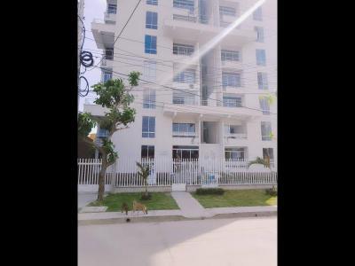Apartamentos Arriendos  Apto 2 Hab con piscina