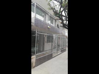 Apartamentos Ventas  EXCELENTE CASA
