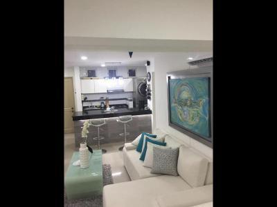 Apartamentos Arriendos  ARRIENDO HERMOSO APARTAMENTO