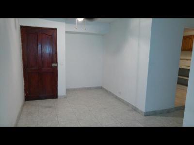 Apartamentos Ventas   EDIFICIO VILLA MARIA