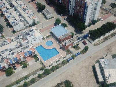 Apartamentos Ventas  Lindo en Santa Marta