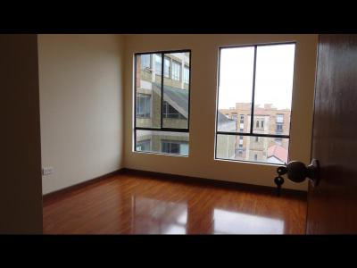 Apartamentos Ventas  Vendo Apartamento en Bogota