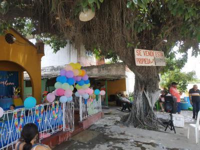 Inmuebles comerciales Ventas  Casalote Zona Ind. El Bosque