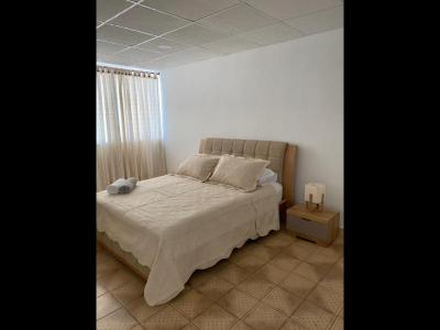 Apartamentos Ventas  Laguito, vendo apartamento