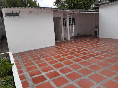 Casas Arriendos  Crespo, 4 habitaciones