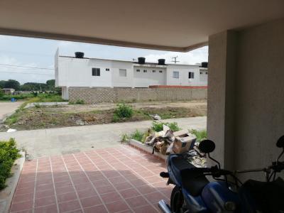 Casas Arriendos  Turbaco, 3 alcobas