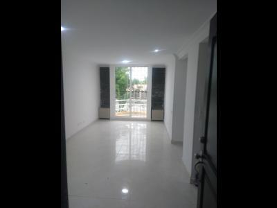 Apartamentos Arriendos  Torres De La Victoria