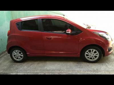 Automóviles Ventas  Chevrolet Spark