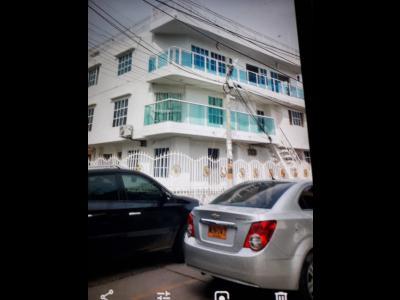 Apartamentos Arriendos  Villa Sandra, apartaestudio