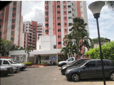 Apartamentos Arriendos  Espectacular apartamento
