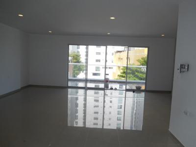 Apartamentos Arriendos  Manga, 3 habitaciones