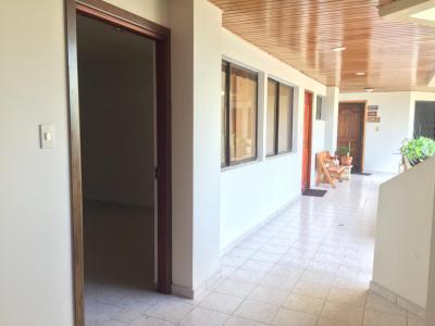 Apartamentos Arriendos  Crespo,  46Mts².