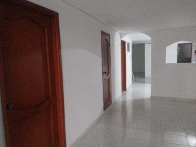 Apartamentos Arriendos  Urbanizacion Los Corales