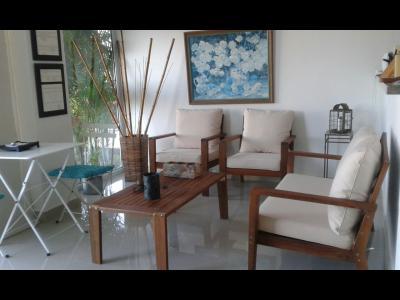 Apartamentos Ventas  Zona Norte Laguna Club