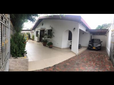Casas Ventas  Crespo, 3 habitaciones
