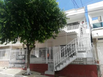 Casas Ventas  Blas de lezo, 8 habitaciones