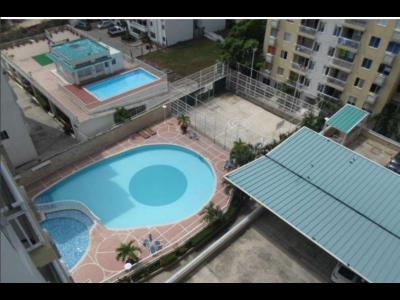 Apartamentos Ventas  Plazuela Mayor, $180.000.000