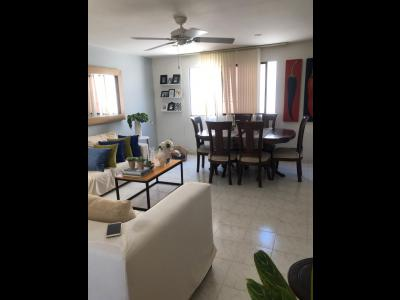 Apartamentos Ventas  Crespo, 2 alcobas