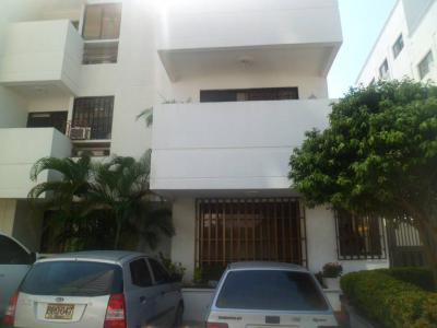 Casas Ventas  Manga, 3 habitaciones