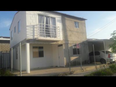 Casas Ventas  Turbaco
