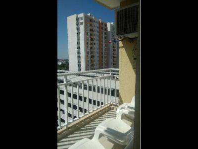 Apartamentos Arriendos  Plazuela Mayor