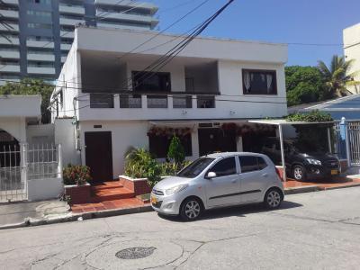 Casas Ventas  Crespo, casa,  apartamentos