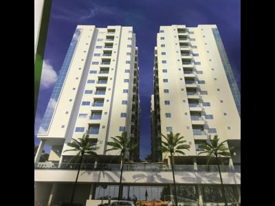 Apartamentos Ventas  Manga, 87Mts²