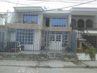 Casas Ventas  Sector Biffi, 2 pisos