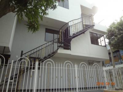 Apartamentos Ventas  Almirante Colón
