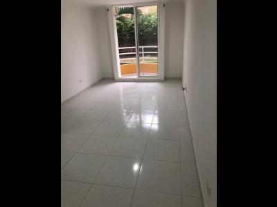 Apartamentos Ventas  Alameda, 2 habitaciones
