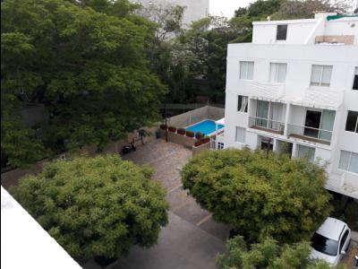 Casas Ventas  El Eden, 3 alcobas