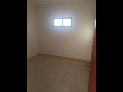 Apartamentos Arriendos  Paseo Bolivar, 2 alcobas