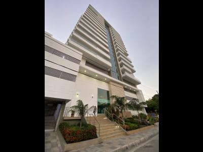 Apartamentos Ventas  Manga, 106Mts²