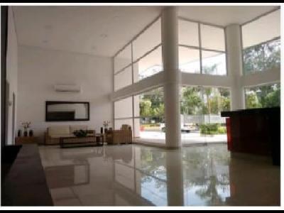Apartamentos Ventas  Recreo,  3 habitaciones