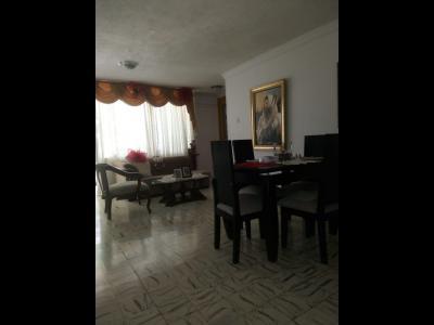 Apartamentos Arriendos  Crespo, 4 alcobas