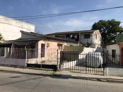 Casas Ventas  El Prado