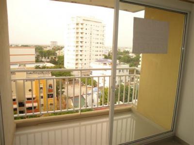 Apartamentos Ventas  La Plazuela, 3 alcobas