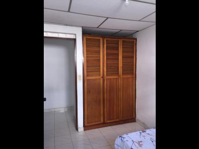 Habitaciones Arriendos  Las Delicias, habitación