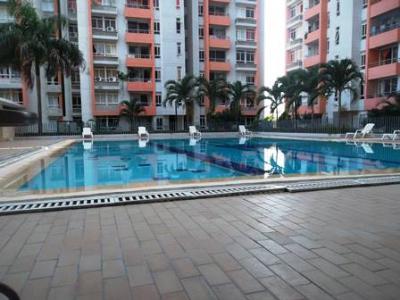 Apartamentos Arriendos  Torres de la Plazuela