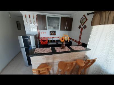 Habitaciones Arriendos  Torices,  1 ó 2 habitaciones