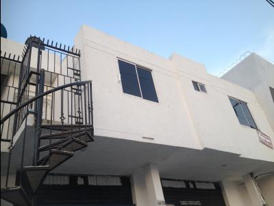 Apartamentos Arriendos  Crisanto Luque