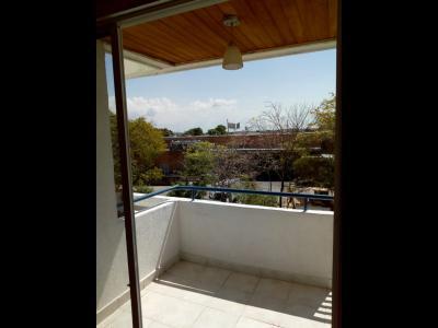 Apartamentos Arriendos  La Castellana, 3 hab.