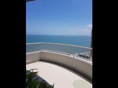 Apartamentos Ventas  Marbella, 2 alcobas